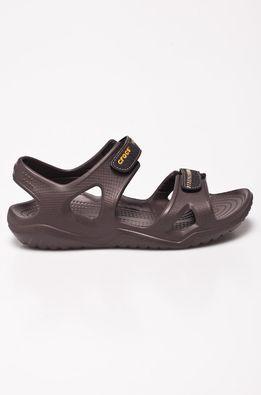 Crocs - Сандали