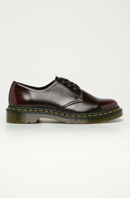 Dr. Martens - Половинки обувки 1461