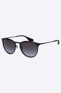 Ray-Ban - Szemüveg 0RB3539 002/8G54
