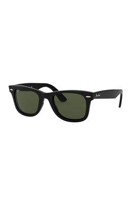 Ray-Ban -Солнцезащитные очки