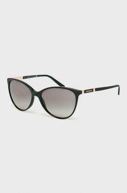 Versace - Ochelari VE4260.GB111.58
