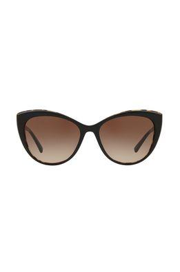 Versace - Солнцезащитные очки