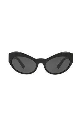 Versace - Очила 0VE4355B.GB1/1A.52