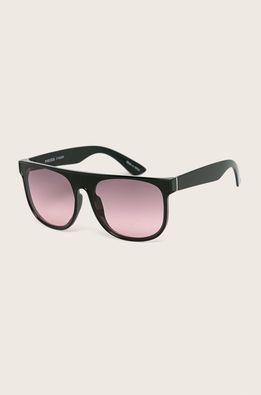 Pieces - Slnečné okuliare