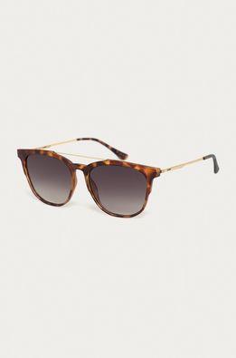 Uvex - Сонцезахисні окуляри Lgl 46
