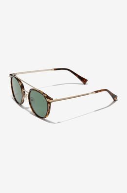 Hawkers - Слънчеви очила CAREY GREEN BOTTLE CITYLIFE