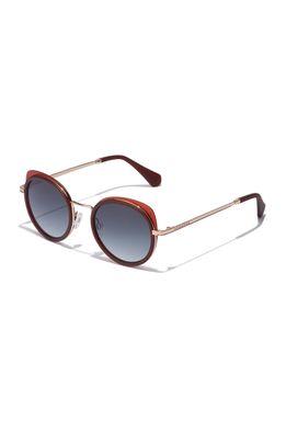 Hawkers - Brýle CARAMEL MILADY