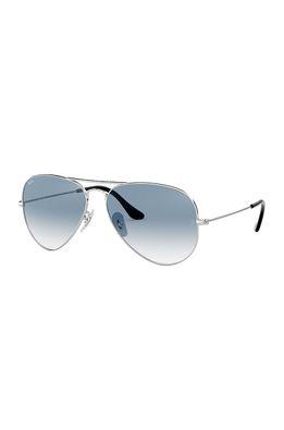Ray-Ban - Солнцезащитные очки Aviator Classic