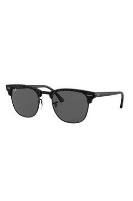 Ray-Ban - Sluneční brýle 0RB3016.1305B1.51