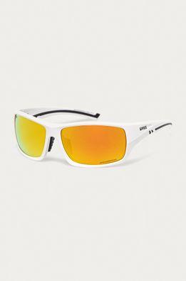 Uvex - Slnečné okuliare Sportstyle 222