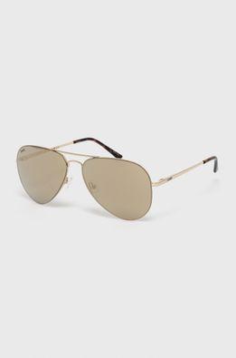 Uvex - Сонцезахисні окуляри Lgl 45