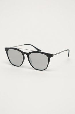 Uvex - Сонцезахисні окуляри