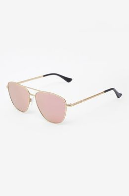 Hawkers - Brýle GOLD ROSE GOLD LAX
