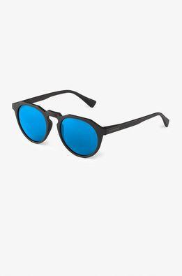 Hawkers - Brýle CARBON BLACK SKY WARWICK