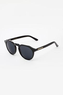 Hawkers - Brýle BLACK DARK WARWICK