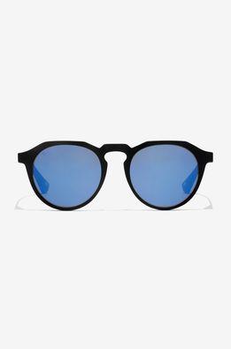 Hawkers - Окуляри BAGNAIA X HAWKERS WARWICK BLUE