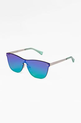 Hawkers - Brýle STEVE AOKI SILVER EMERALD