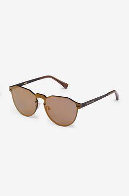 Hawkers - Слънчеви очила STEVE AOKI GUN METAL VEGAS