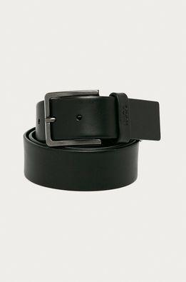 Hugo - Kožený pásek