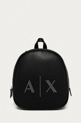 Armani Exchange - Rucsac