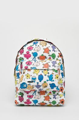 Mi-Pac - Dětský batoh