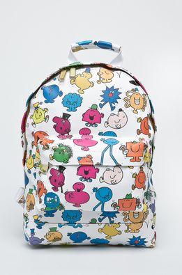 Mi-Pac - Детский рюкзак