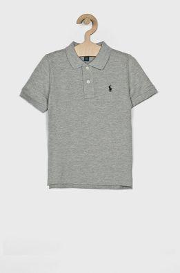 Polo Ralph Lauren - Tricou polo copii 92-104 cm