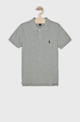 Polo Ralph Lauren - Tricou polo copii 134-176 cm