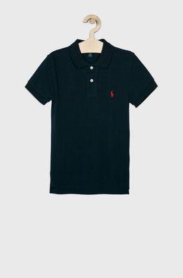 Polo Ralph Lauren - Детска Тениска с яка 134-176 cm