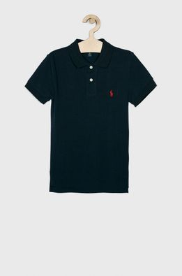 Polo Ralph Lauren - Tricou polo copii 134-176 cm