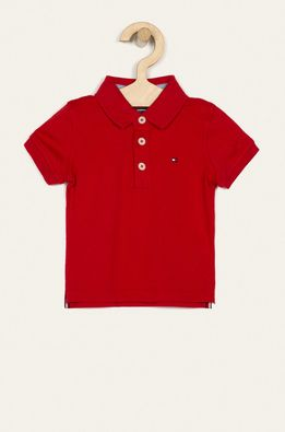 Tommy Hilfiger - Tricou polo copii 74-176 cm