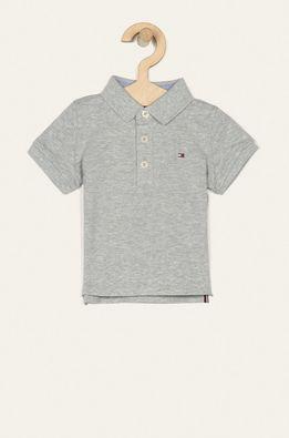 Tommy Hilfiger - Tricou polo copii 74-176 cm