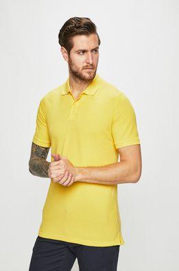 Jack & Jones - Pánske polo tričko