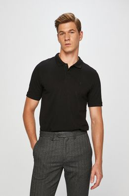Jack & Jones - Tricou Polo