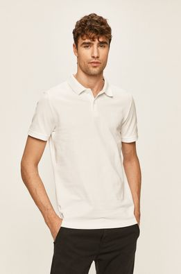 s. Oliver - Tricou Polo