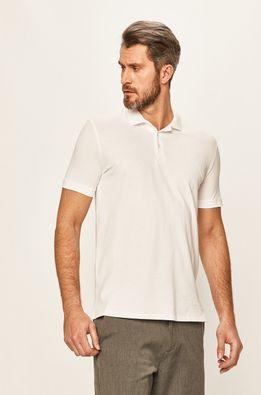 Tailored & Originals - Tricou Polo