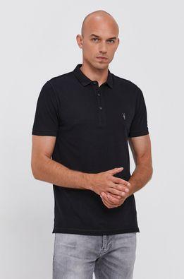 AllSaints - Polo tričko Reform Polo