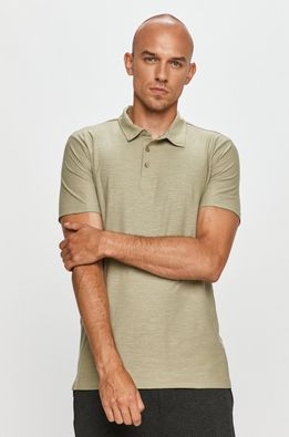 Only & Sons - Tricou Polo