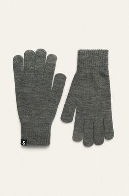 Jack & Jones - Перчатки