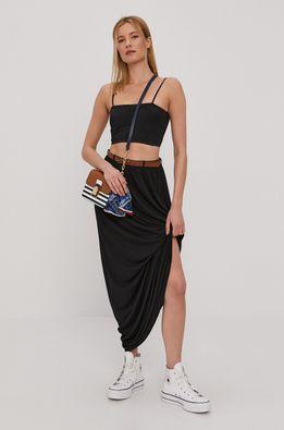 Vero Moda - Sukně