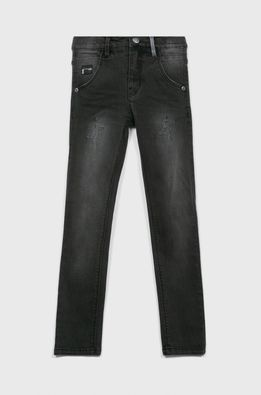 Name it - Jeans copii 128-164 cm