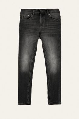 Jack & Jones - Jeans copii 128-176 cm