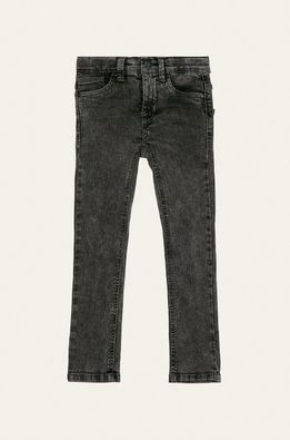 Name it - Jeans copii 104-164 cm