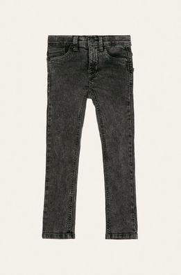 Name it - Детские джинсы 104-164 см.