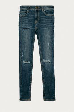Lmtd - Jeans copii 140-176 cm