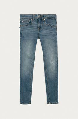 Jack & Jones - Jeans copii 128-176 cm
