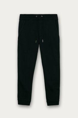 Jack & Jones - Дитячі штани 128-170 cm