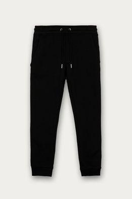 Jack & Jones - Pantaloni copii 128-170 cm
