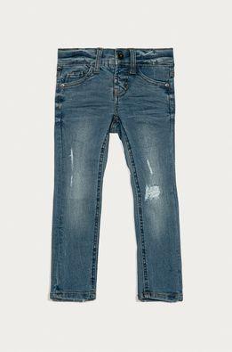 Name it - Jeans copii 92-146 cm