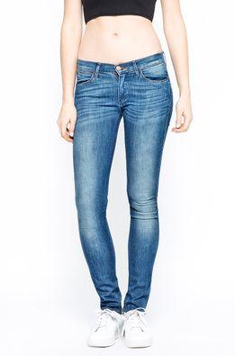 Wrangler - Jeanși Corynn Reverie
